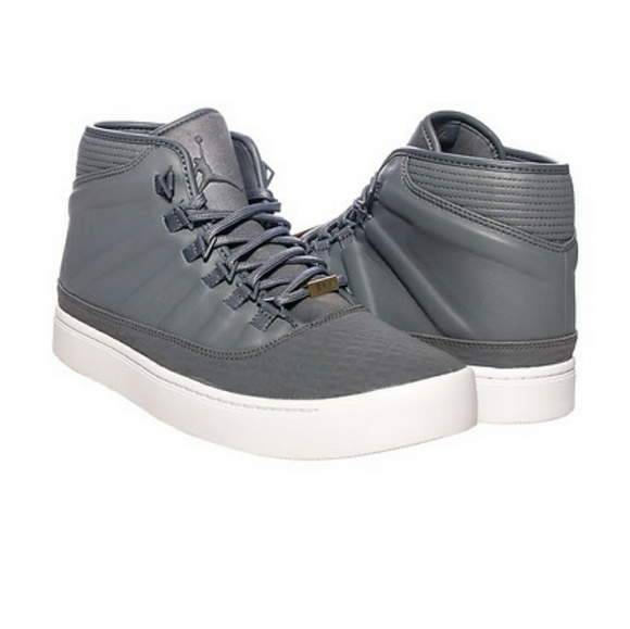 a7e970bb8 Air Jordan Nike Westbrook XI 0 10.5 768934-002. M 5b13579e5c4452ac3e48bc84